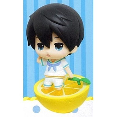 TAITO景品 Free! -Eternal Summer- 七瀬遥
